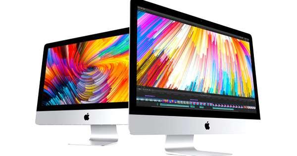 Servicio Apple